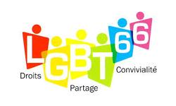 LGBT66