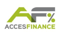 accesfinance