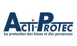 acti-protec
