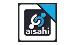aisahi