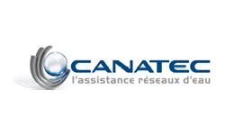 canatec