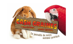 cash-graines
