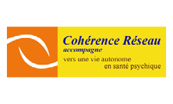coherence-reseau