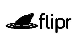 flipr
