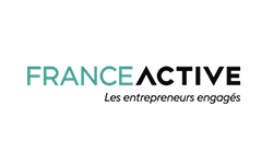 france-active