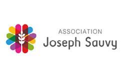 joseph-sauvy