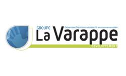 la-varappe