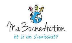 ma-bonne-action