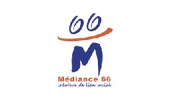 mediance66