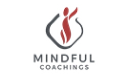 mindful-coaching