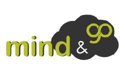 mind&go
