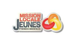mission-locale-jeunes