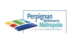 perpignan-mediterranee