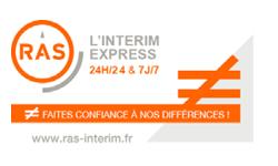 ras-interim