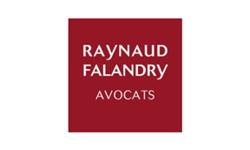 raynaud-falandry