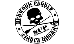 redWood-paddle