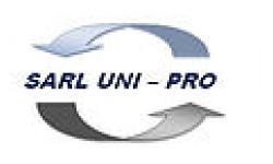 sarl-uni-pro