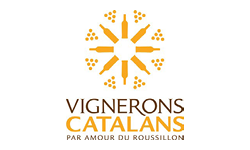 vignerons-catalans