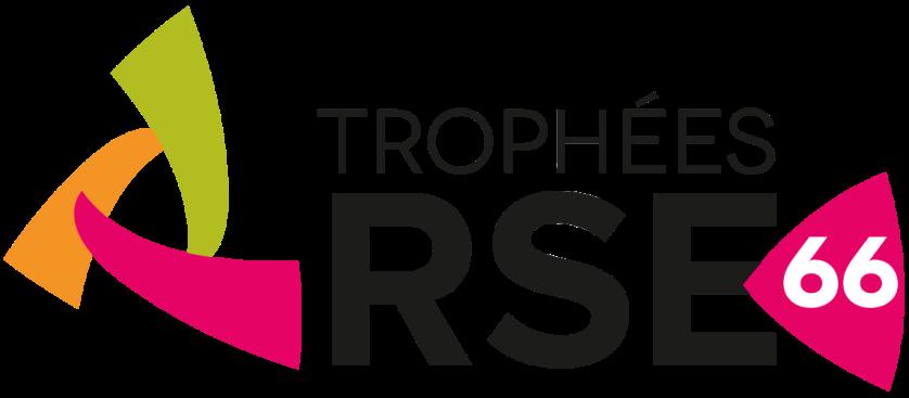 Candidatez aux Trophées RSE 66 édition 2019 !
