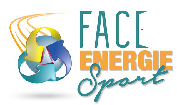 11ème édition Face Energie Sport