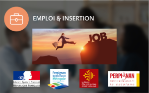 Job Academy emploi et insertion